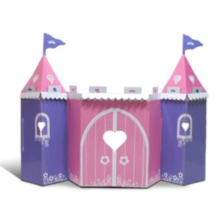 Neat-Oh! Lifesize Fairy Castle