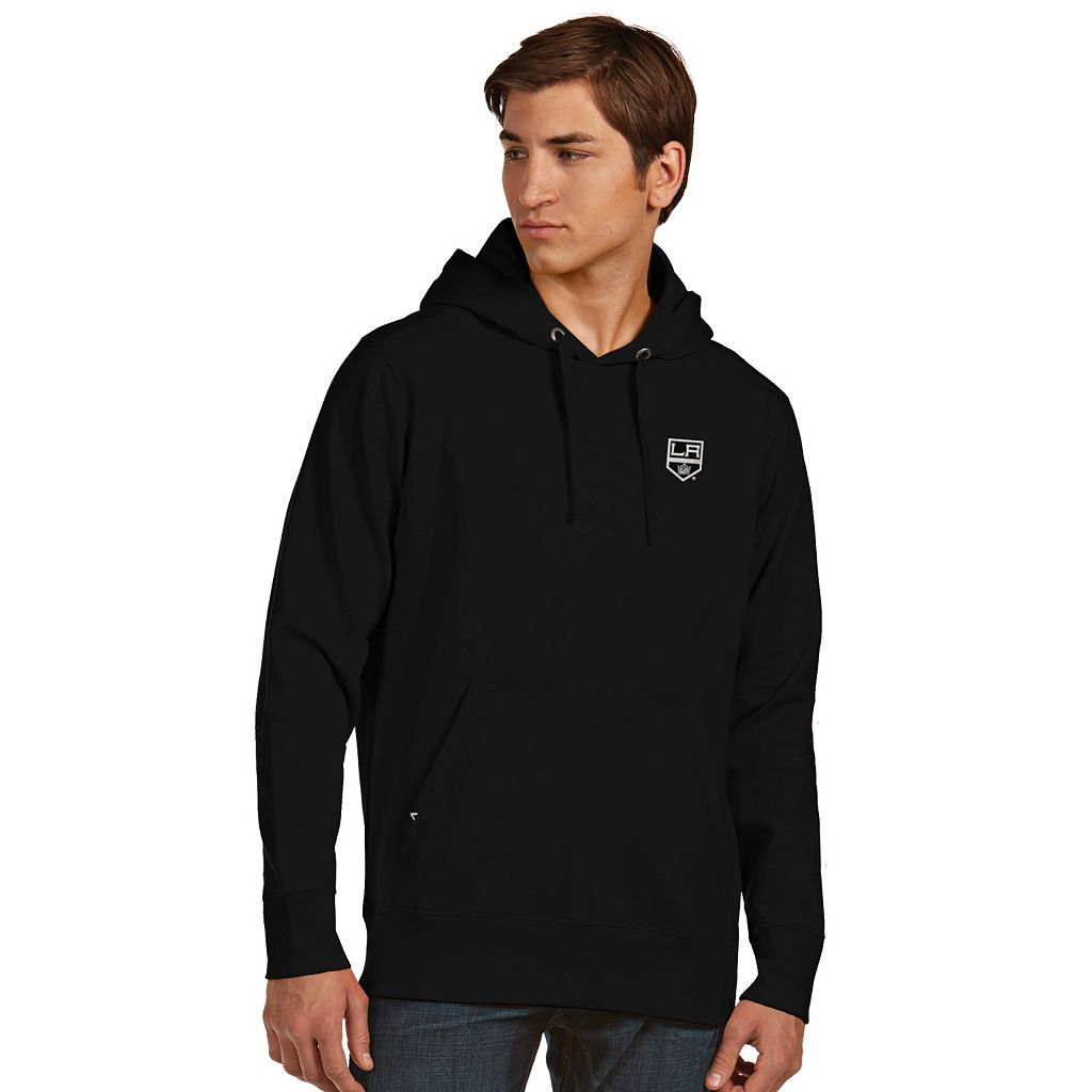 Los Angeles Kings Signature Fleece Hoodie - Men