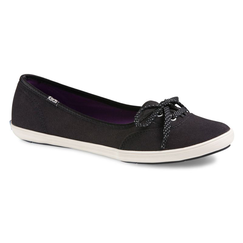 Beautiful Keds Womens Champion Originals Sneakers