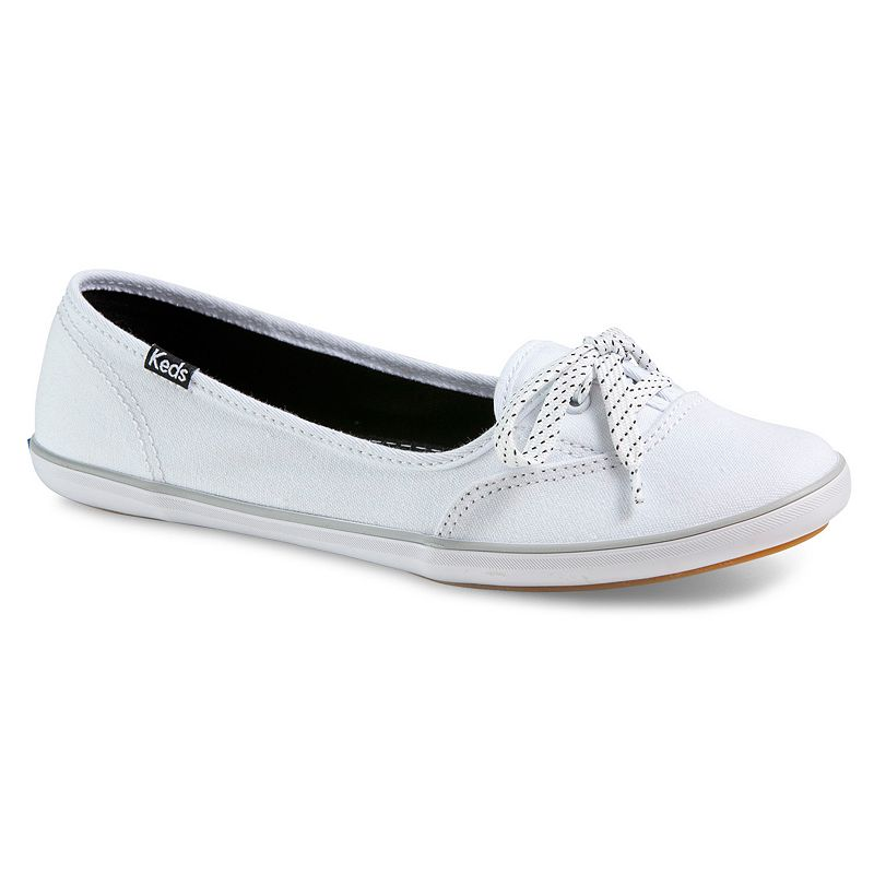 New Keds Women S Spirit Sneakers Athletic Shoes Keds Women S