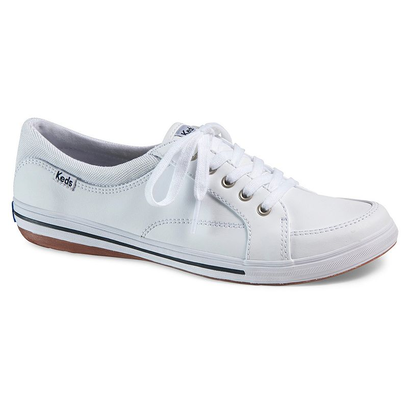 Innovative Besides Being Agreeable, Distinctive Footwear Should Likewise Be Popular And Delightful Womens Keds Shoes Are Agreeable To Wear And Hip As Well As Have A Decent Quality And Creativity These Shoes Come In Each Kind That Must Be