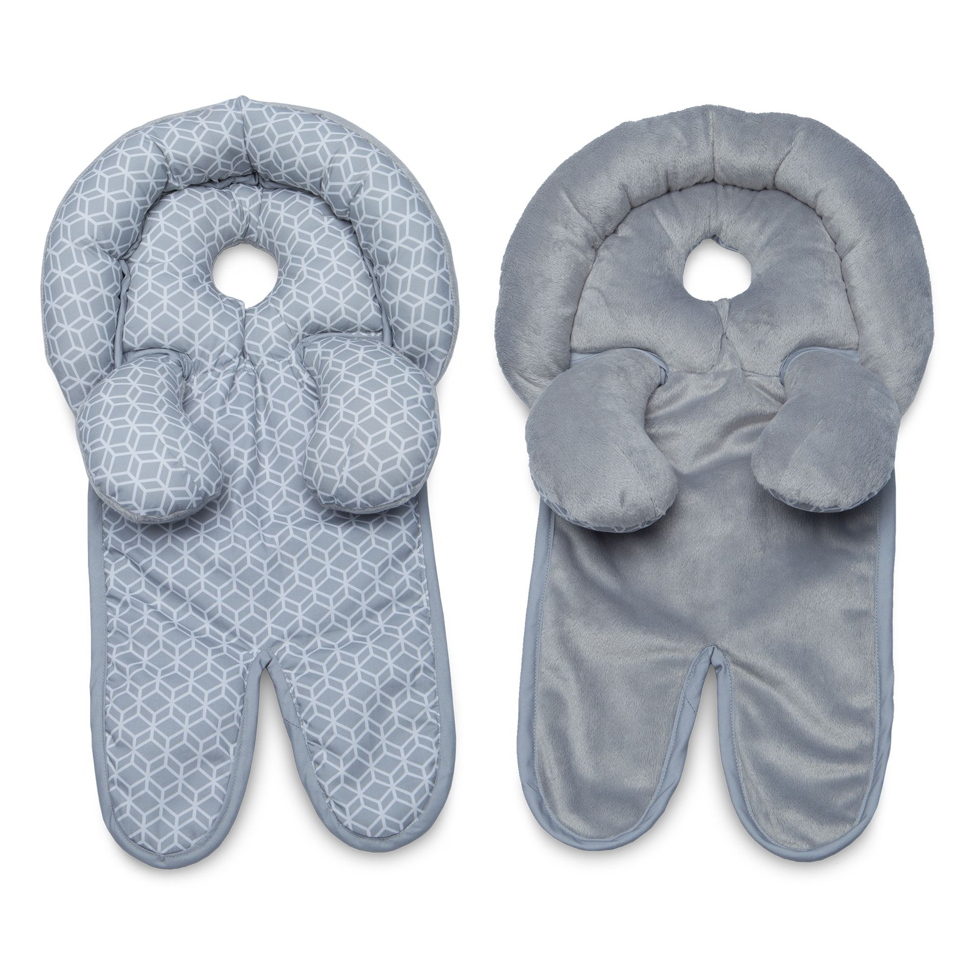 boppy head u0026 neck support pillow