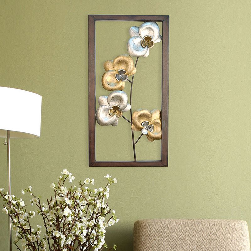 For The Home Home Decor Wall Decor Kohls Rachael Edwards