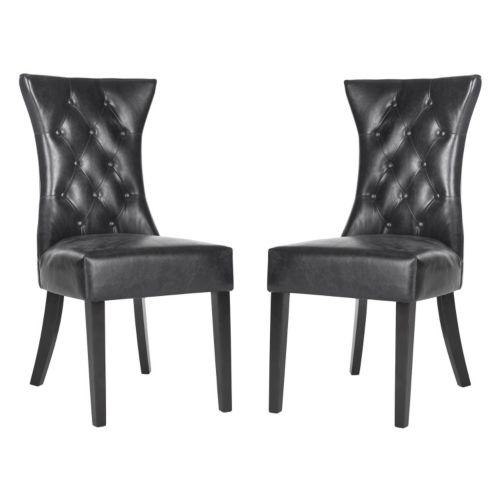 Safavieh 2-pc. Columbo Side Chair Set