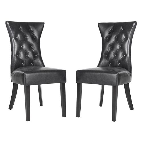 Safavieh 2-pc. Columbo Side Chair Set