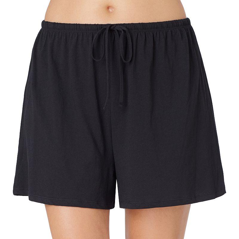 Jockey Pajamas: Modern Pajama Shorts - Women's Plus