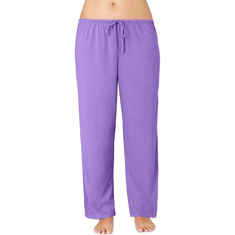 Drawstring Linen Pants Plus Size Pants Women 39 s Plus Size