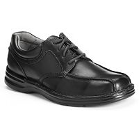 Nunn Bush Princeton Men's Casual Oxford Shoes
