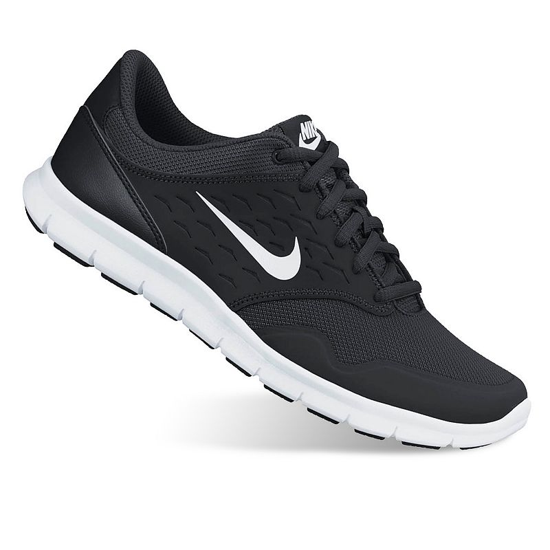 Nike Comfort Footbed Womens Tennis Shoes