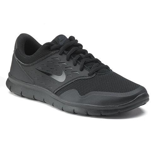 Nike Orive Womens Shoes Black