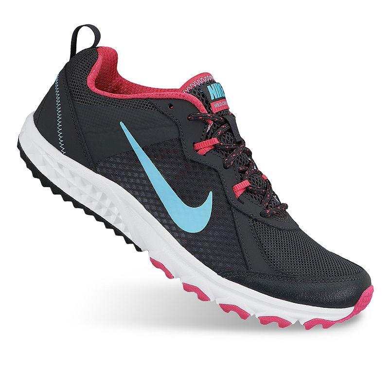 Nike Trail Running Shoes Women Nike Wild Trail Wide Running