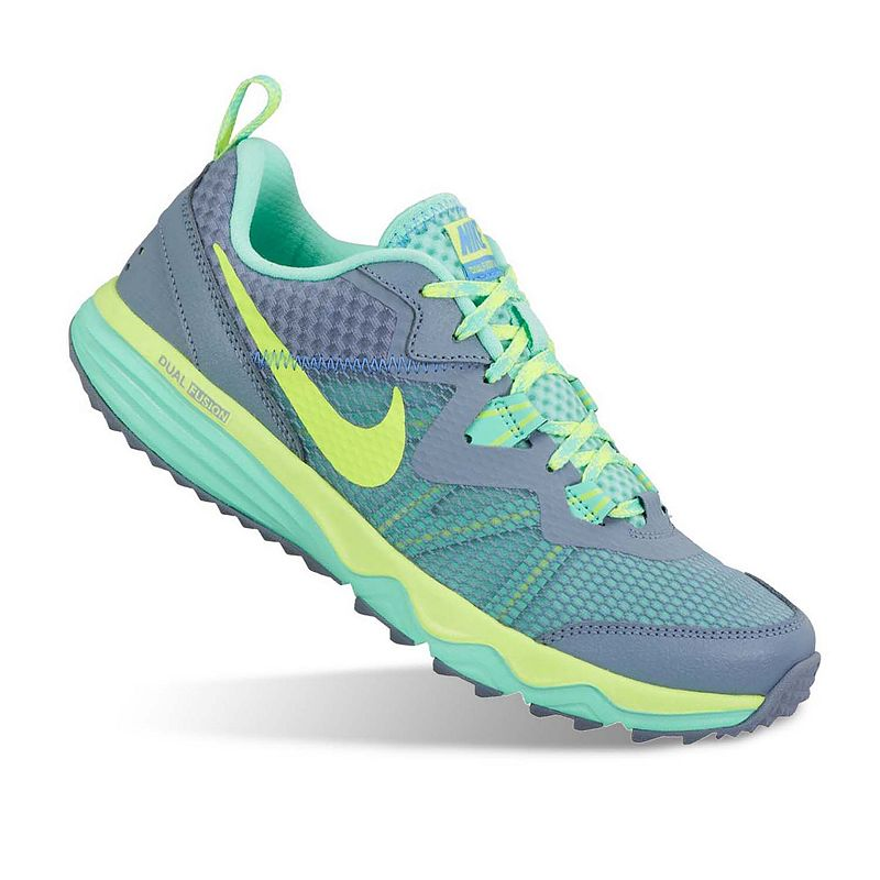 Perfect Nike Wild Trail Running Shoes  45 Off  SportsShoescom