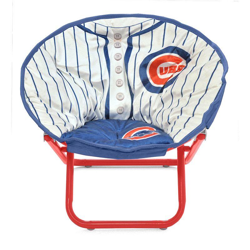 Saucer Chair Kohl S