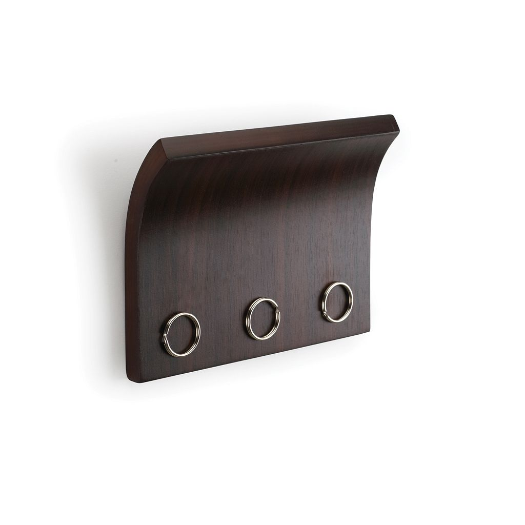 Umbra Magnetter Magnetic Entryway Organizer