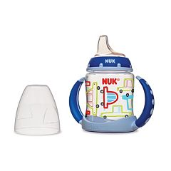 NUK 2-pk. 5-oz. Core Learner Cups by