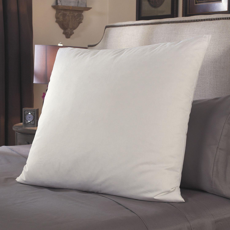 product prd down wid op fit lofty pillow jsp alternative hei firm loftyfit extra pillows jockey sharpen kohls