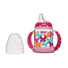NUK 5-oz. Fashion Learner Cup