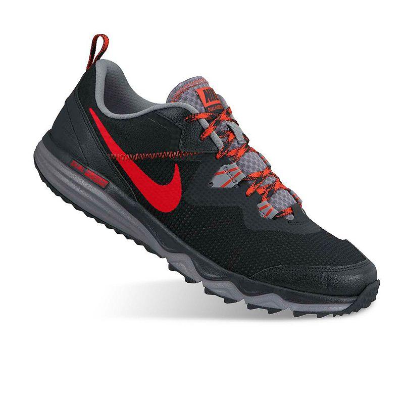 Nike Trail Running Shoes Women Nike Dual Fusion Trail Running