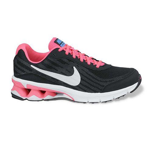 9c156d8ed673 Nike Reax 9 Running Shoes - Women