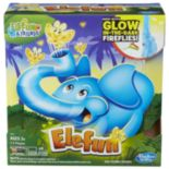 Elefun & Friends Elefun Game by Hasbro