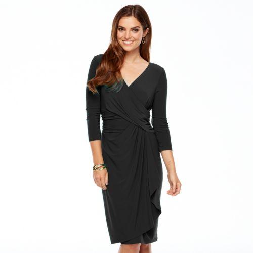 2 piece plus length formal attire