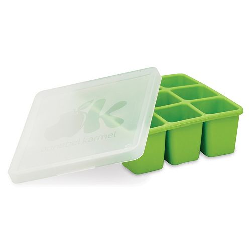 NUK Annabel Karmel Freezer Tray