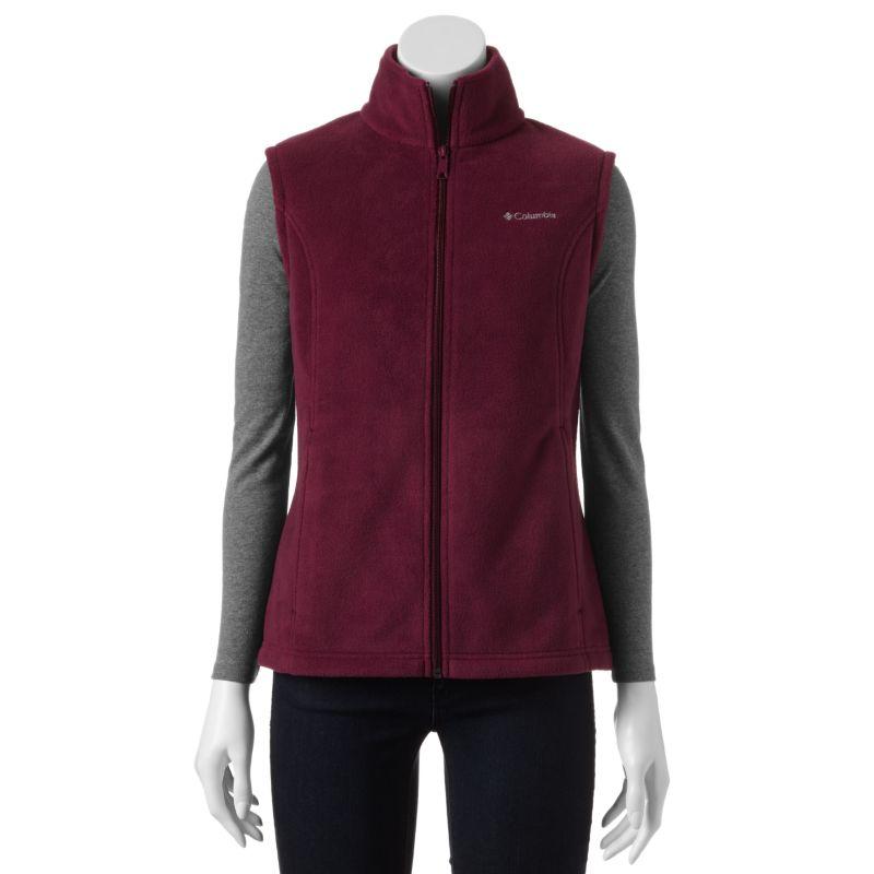 june lake women Columbia sportswear june lake fleece jacket (for women) sale $995 orig $6000.