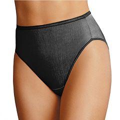 584ada9d5ae8 Womens Vanity Fair Underwear, Clothing | Kohl's