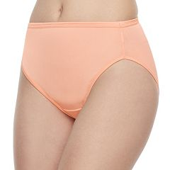 Vanity Fair Illumination Hi-Cut Brief 13108