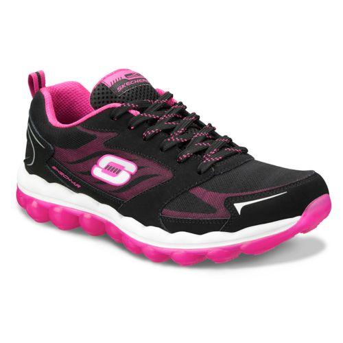 Skechers Skech Air Running Shoes - Women
