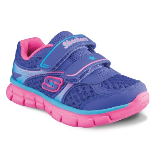 shoes kohl s