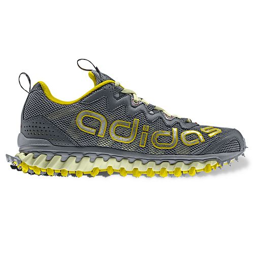 aa5c50e6c adidas Vigor 3 Trail Running Shoes - Women