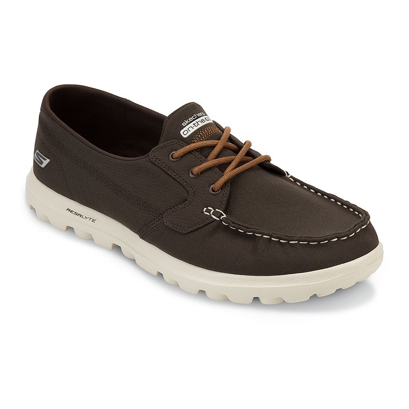 Shop for Water Shoes at REI - FREE SHIPPING With $50 minimum purchase. Top quality, great selection and expert advice you can trust. % Satisfaction Guarantee.