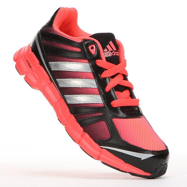 adidas adiFast Running Shoes - Girls