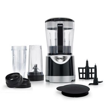 Ninja Kitchen System Pulse Blender (BL201)