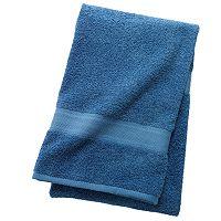 The Big One Solid Bath Towels Deals