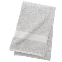 The Big One Solid Bath Towel Deals