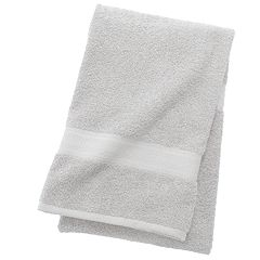 Bath Towels Decorative Bath Towels Kohls