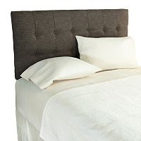 Humble + Haute Stratton Queen Headboard