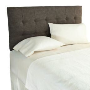 Humble and Haute Stratton Queen Headboard