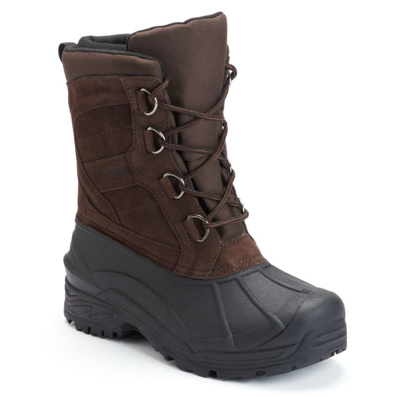 lace up shoe boots kohl s