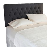 Humble + Haute Pendleton Queen Headboard