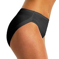 Warner's No Wedgies. No Worries. Hi-Cut Brief 5139 - Women's