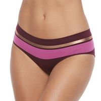 Juniors' SO® Seamless Hipster