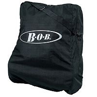 BOB Motion Travel Bag