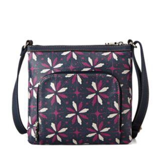 Relic Erica Crossbody Bag