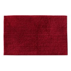 bath rugs  mats  bathroom, bed  bath  kohl's, Home decor