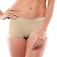 Maidenform Dream Boyshorts 40774 - Women's