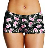 Women's Maidenform® Dream Boyshorts 40774