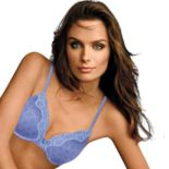 Maidenform Bras: Comfort Devotion Full Coverage Lace-Trim Bra 09404